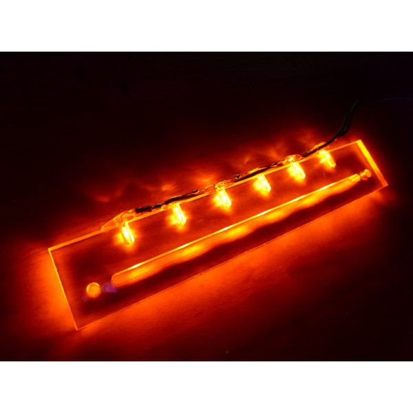 Slot Light